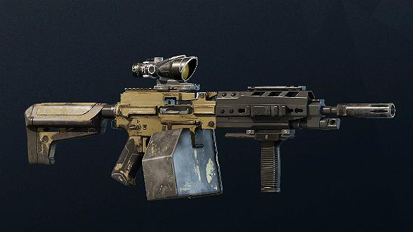 Rainbow six siege update patch y3s12