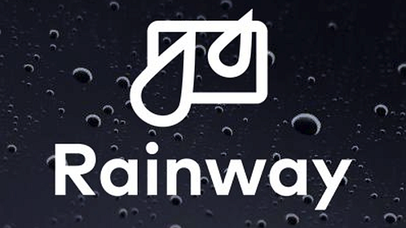 Stream PC games to any device with a browser, including consoles or tablets, with Rainway