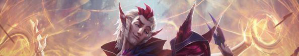 Rakan balance changes