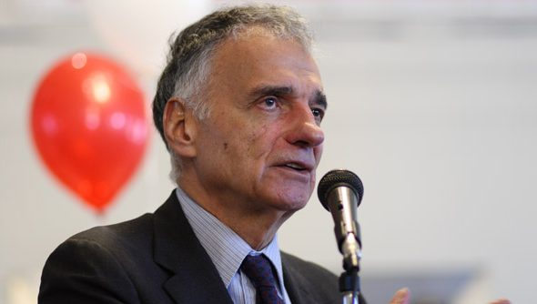 ralph_nader_says_silly_things