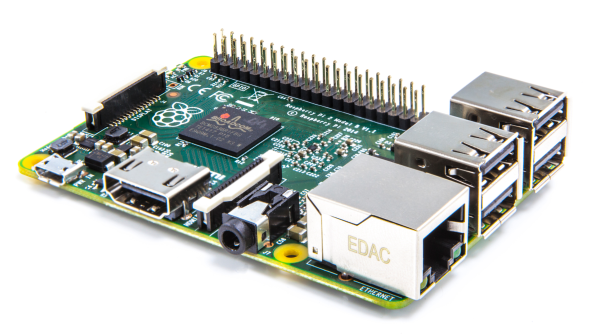 raspberry pi 2 windows 10 minecraft rasberry pi foundation