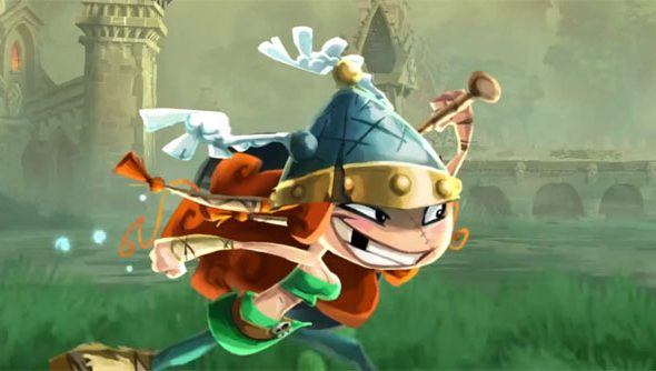 rayman-legends-barbara