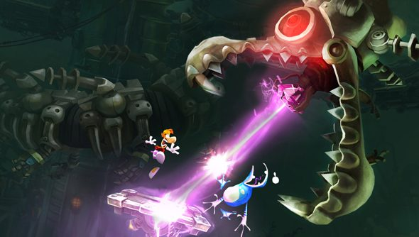rayman_legends_disappointment
