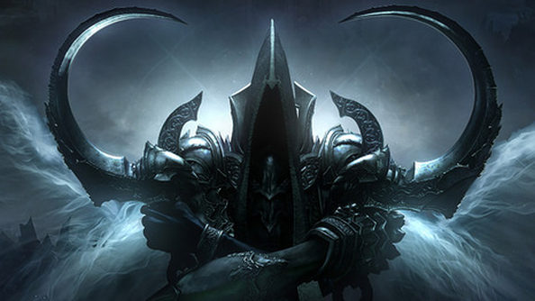 Diablo III: Reaper of Souls review