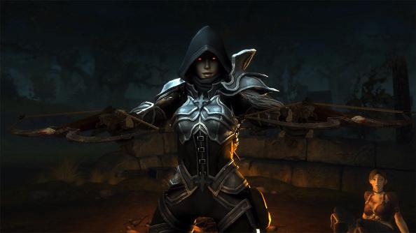 Reaper's March - The Elder Scrolls Online Wiki Guide - IGN