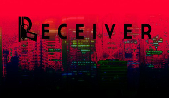 Realistic-ballistic roguelike FPS Receiver is on Steam now