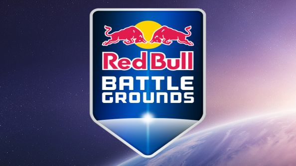 Spend the weekend watching Red Bull Battle Grounds Atlanta right here