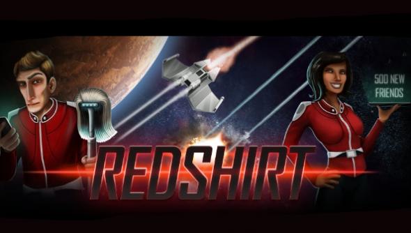 redshirt_logo