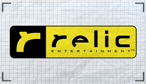 Relic developing 'Atlas' for release in 2014