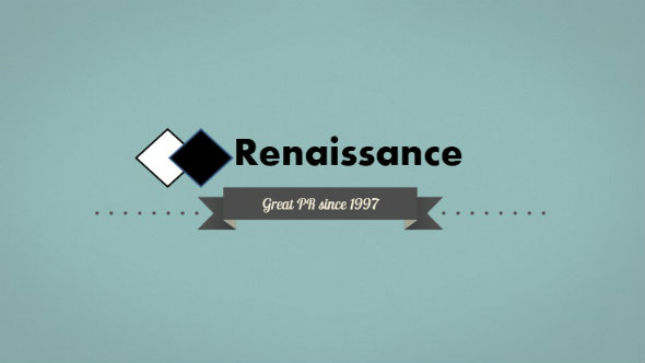 Renaissance PR