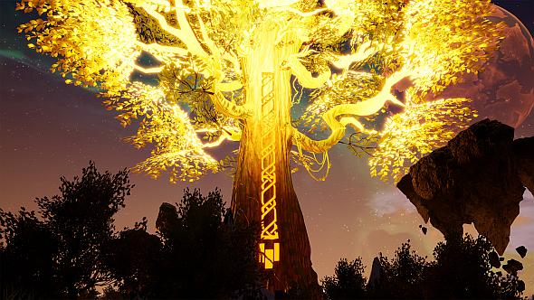 rend_ash_tree
