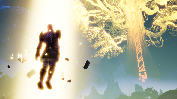 rend pc review header