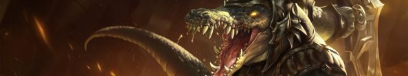 Renekton balance changes