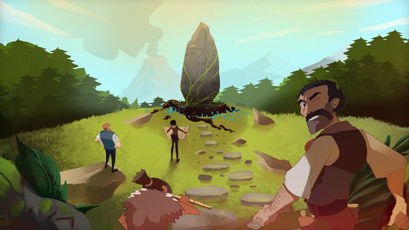 Reus developer Abbey Games announces Renowned Explorers: International Society