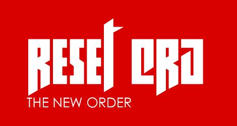 ResetEra Wolfenstein