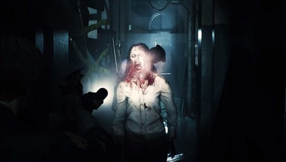 resident_evil_2_hd_remake_zombie_hall_shot