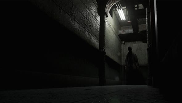 Resident Evil 2 Reborn