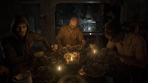 resident_evil_7_dinner