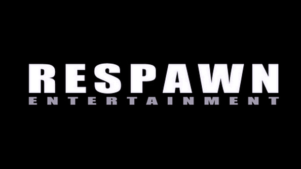 Respawn have a God of War director working on a game that isn't Titanfall