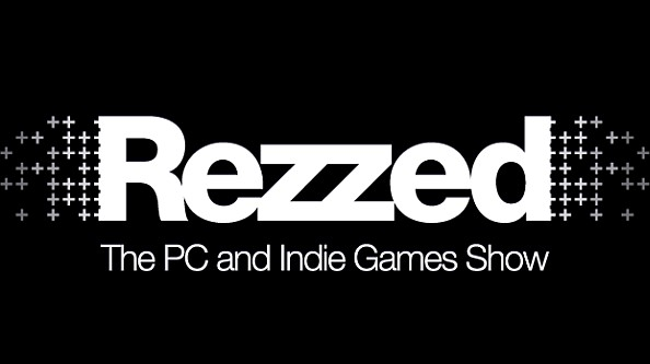 PC Gaming alive and kicking at Rezzed game show