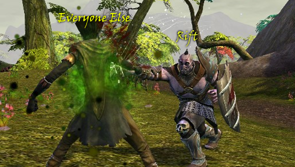 rift_vs_everyone_else