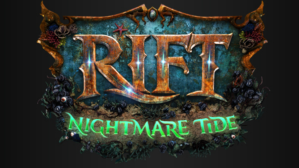 Bathing suits might be required for Rift 3.0: Nightmare Tide
