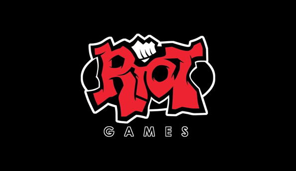 Riot Games ban G2A from sponsoring professional League of Legends teams