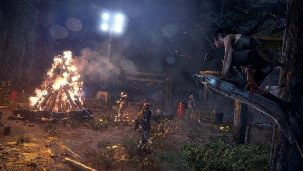 rise_of_the_tomb_raider_pc_release_date_0