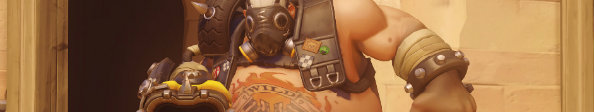roadhog_overwatchpatch