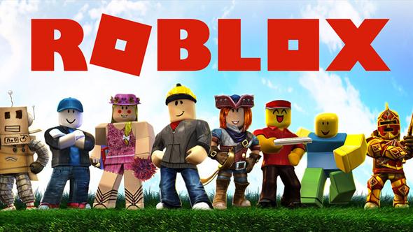 roblox_1