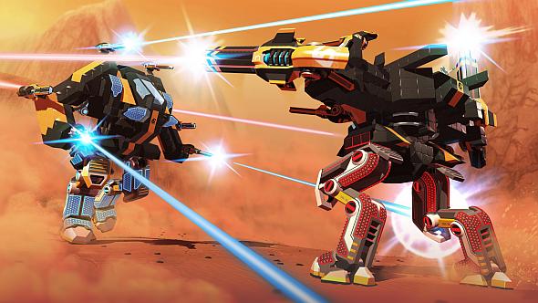 robocraft_duel
