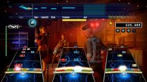 Rock Band 4 PC cancelled