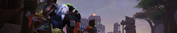 Rogue balance changes