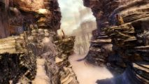 guild wars 2 expansion the crystal desert