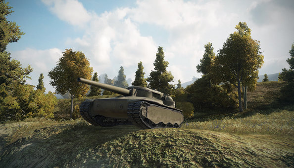 World of Tanks rolls out Personal Missions with exclusive new rewards