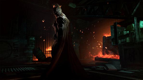 rsz_batman_arkham_origins_batman_screenshot_2