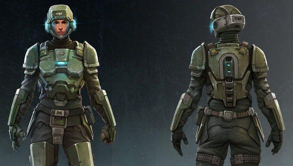 rsz_marine_female_armor-concept-small