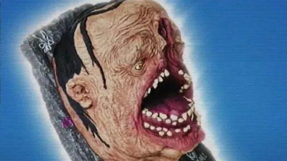 Ruckus the Crusher Rage 2
