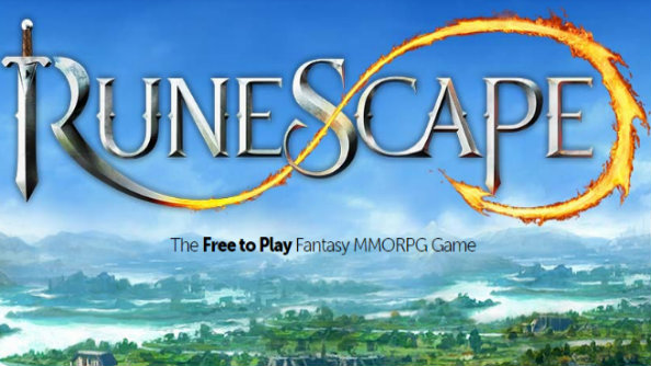 "Runescape developer Jagex in ""non-exclusive, non-binding"" talks with a Chinese mining company for $300m buyout"
