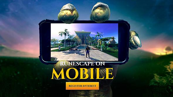 runescape_mobile