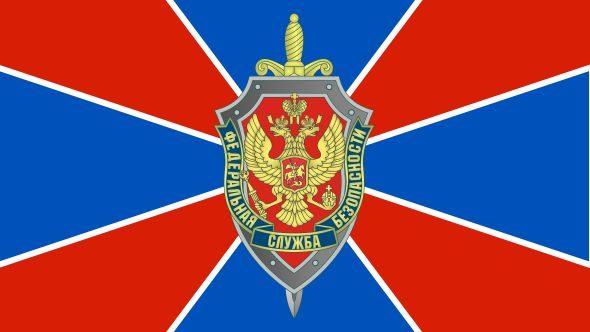 Russian pc games hacking