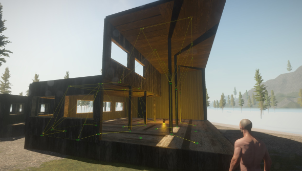 rust update structural integrity facepunch