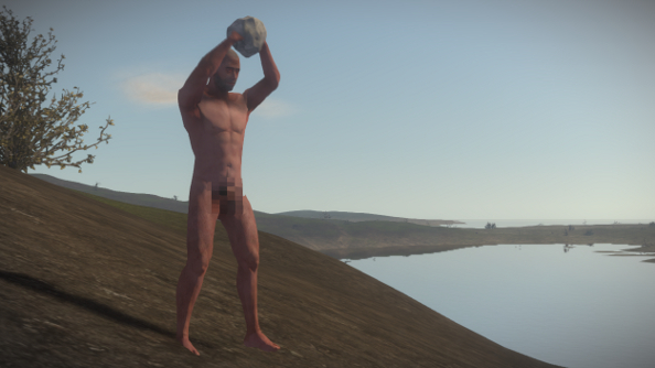 Rust is rebooting: here's why