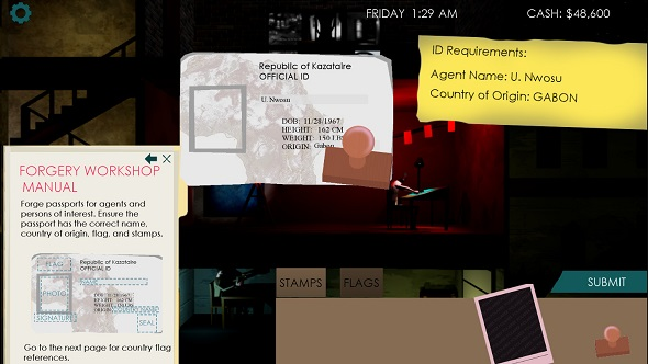 safe_house_launch_screenshot