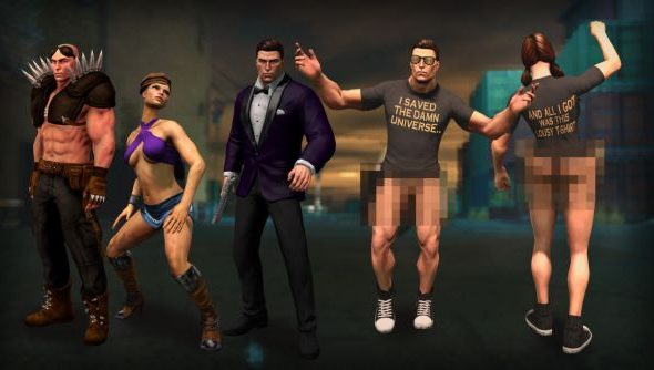 saints_row_4_thank_you_pack