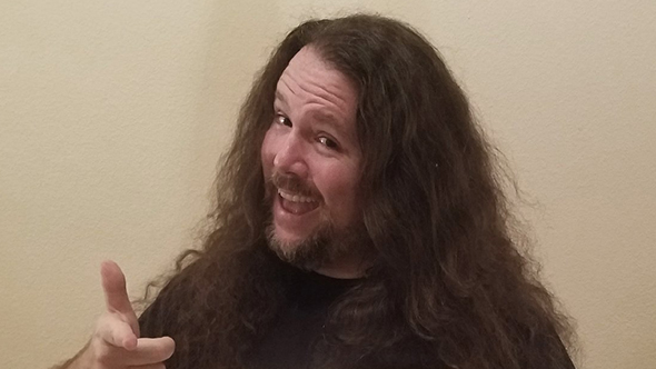 samwise didier blizzard art director ama