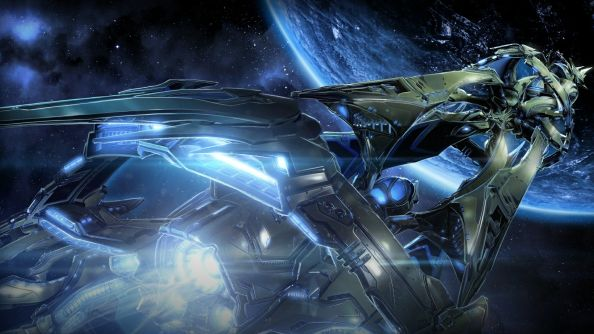 StarCraft II: Legacy of the Void sells 1 million over first 24 hours