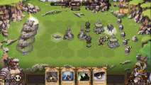 scrolls mobile price drop mojang