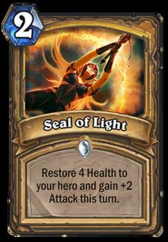 seal_of_light