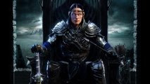 Shadow of Mordor: The Bright Lord